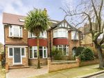 Thumbnail for sale in Brookfield Avenue, London