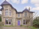 Thumbnail for sale in Causewayhead Road, Stirling, Stirlingshire