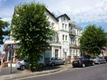 Thumbnail to rent in The Broadway, Brighton Road, Worthing