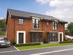 Thumbnail 3 bedroom semi-detached house for sale in Highgrove, Tudor Road, Carrickfergus