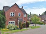 Property history Millend, Blakeney, Gloucestershire GL15