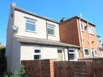 Thumbnail to rent in Oswald Place, Ferryhill