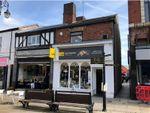 Thumbnail for sale in 101, Queen Street, Leeds, Morley, West Yorkshire