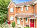 Thumbnail to rent in Nicolson Close, Tangmere, Chichester