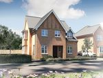 """Thumbnail to rent in """"The Malham"""" at Pershore Road, Evesham"""