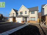 Thumbnail to rent in Clos Afon, Aberdare