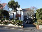 Thumbnail to rent in West Cross Lane, West Cross, Swansea