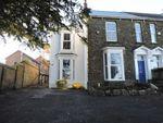 Thumbnail to rent in Llangyfelach Road, Treboeth, Swansea