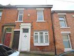 Thumbnail to rent in St. Marks Road, Ashton-On-Ribble, Preston