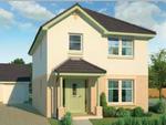 Thumbnail to rent in The Harper, Calder Street, Coatbridge, North Lanarkshire
