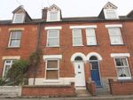 Thumbnail for sale in Cliff Hill, Gorleston
