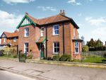 Thumbnail for sale in Brumstead Road, Stalham, Norwich