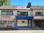 Thumbnail to rent in Market Street, Swindon