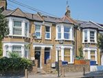 Thumbnail to rent in Bollo Bridge Road, London