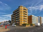 Thumbnail for sale in Prince Of Wales Court, 227-229 Kingsway, Hove, East Sussex