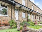 Thumbnail for sale in Bowling Hall Road, Bradford