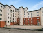 Thumbnail to rent in Stockwell Gate, Mansfield