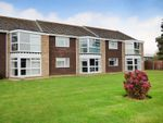 Thumbnail for sale in Coppetts Wood, Fontwell Close, Rustington, Littlehampton