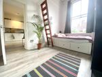 Thumbnail to rent in Fellows Road, London