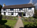 Thumbnail for sale in Quay Lane, Earls Croome, Worcester, Worcestershire