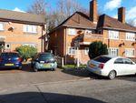 Thumbnail to rent in Brighton Road, Balsall Heath, Birmingham