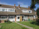 Thumbnail to rent in Woburn Avenue, Tuffley, Gloucester
