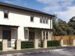 "Thumbnail to rent in ""The Amberina"" at Beckford Drive, Lansdown, Bath"