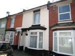 Thumbnail for sale in Lower Derby Road, Stamshaw, Portsmouth