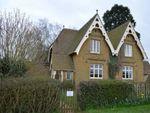 Thumbnail to rent in Croxton Lodge Farm Cottage, Branston, Grantham