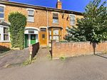 Thumbnail for sale in Wylds Lane, Worcester