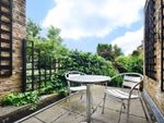 Thumbnail to rent in St Anns Road, Holland Park