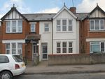 Thumbnail to rent in East Oxford, Hmo Ready 5 Sharers