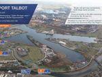 Thumbnail to rent in Mountain View, Menai Avenue, Cymmer, Port Talbot