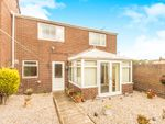 Thumbnail for sale in Cottingley Crescent, Beeston, Leeds