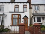 Thumbnail for sale in Gladstone Terrace, Barrow-In-Furness, Cumbria