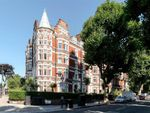 Thumbnail for sale in Albermarle Mansions, Heath Drive, Hampstead