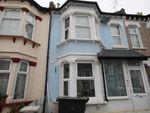 Thumbnail to rent in Ecclesbourne Road, Thornton Heath, Surrey