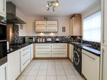 Thumbnail for sale in Chapmans Way, St. Austell