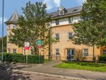 Thumbnail for sale in Eastbury Way, Redhouse, Swindon
