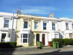 Thumbnail for sale in North Road West, Plymouth