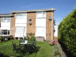 Thumbnail for sale in Chatton Close, Chester Le Street