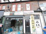 Thumbnail for sale in Barlow Moor Road, Chorlton, Manchester