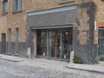 Thumbnail for sale in 39, Gowers Walk, London