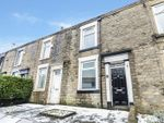 Thumbnail to rent in Ripponden Road, Oldham