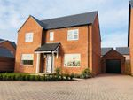 Thumbnail to rent in Swithins Wood, Lower Quinton, Stratford Upon Avon