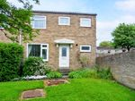 Thumbnail for sale in Chapel Close, Acomb, Hexham