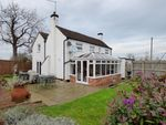 Thumbnail for sale in Reston Road, Legbourne, Louth