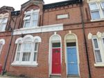 Thumbnail for sale in Avon Street, Highfields, Leicester