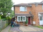 Thumbnail for sale in Alton Court, Aymer Drive, Staines-Upon-Thames, Surrey