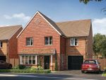 """Thumbnail to rent in """"The Mortimer"""" at Gatesmead, Lindfield, Haywards Heath"""
